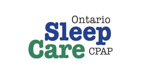 ontario sleep care